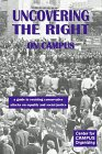 Uncovering the Right on Campus: A Guide to…
