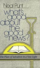 What's Good About the Good News?: The Plan…
