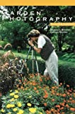 Brooklyn Botanic Garden: Garden Photography