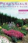 BBG Record: Perennials v47 n03 by…