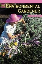 BBG Record: The Environmental Gardener v48…