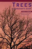 Zuk, Judith D.: Trees (Plants & Gardens Brooklyn Botanic Garden Record, Vol. 48, No. 3, Autumn 1992, Handbook #132)