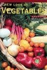 BBG Record: A New Look at Vegetables v49 n01…