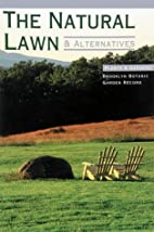 The Natural Lawn & Alternatives (Plants &…