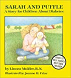 Sarah and Puffle: A Story for Children about…
