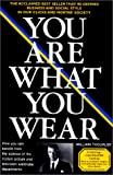 Thourlby, William: You Are What You Wear