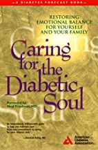 Caring for the Diabetic Soul by American D*…