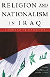 Little, David: Religion and Nationalism in Iraq: A Comparative Perspective