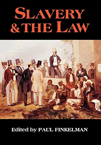 slavery-the-law