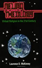 Neurotheology: Virtual Religion in the 21st…