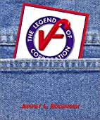 Legend of VF Corporation by Jeffrey L.…