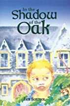 Shadow of the Oak by Jack Scoltock