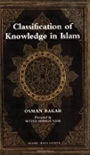 Classification of Knowledge in Islam: A…