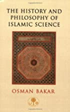 The History and Philosophy of Islamic…