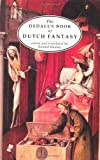 Huijing, Richard: The Dedalus Book of Dutch Fantasy