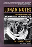 Harkleroad, Bill: Lunar Notes : Zoot Horn Rollo's Captain Beefheart Experience
