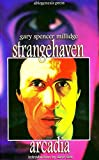 Millidge, Gary Spencer: Strangehaven