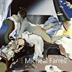 Profile 9 Michael Farrell by John O'Regan