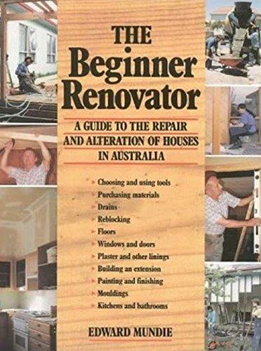 the-beginner-renovator