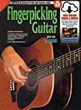 Turner, Gary: Fingerpicking Guitar