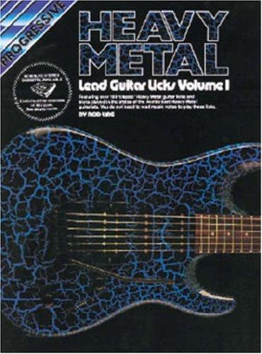 progressive-heavy-metal-lead-guitar