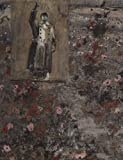 McEvilley, Thomas: Anselm Kiefer: Let a Thousand Flowers Bloom