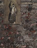 Anselm Kiefer: Let a Thousand Flowers Bloom…