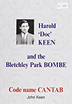 Harold 'Doc' Keen and the…