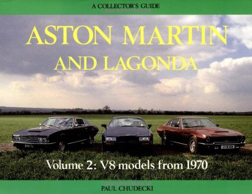 aston-martin-and-lagonda-v8-models-from-1970-a-collectors-guide