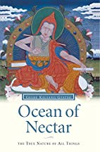 Ocean of Nectar: Wisdom and Compassion in…
