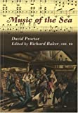 Proctor, David: Music Of The Sea