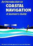 An Introduction to Coastal Navigation: A…