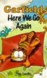 Davis, Jim: Garfield-Here We Go Again (Garfield Pocket Books)