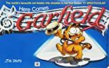 JIM DAVIS: Here Comes Garfield (Garfield Colour TV Special)