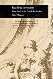 Wagner, Peter: Reading Iconotexts: From Swift to the French Revolution