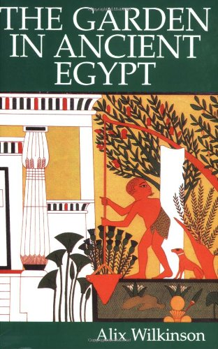the-garden-in-ancient-egypt