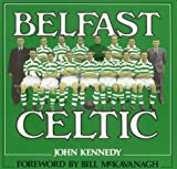 Kennedy, John: Belfast Celtic