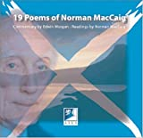 MacCaig, Norman: 19 Poems of Norman MacCaig: A Commentary (ASLS Audio CDs)