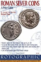Roman Silver Coins by Richard Plant