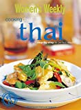 Blacker, Maryanne: Easy Thai Style Cookery