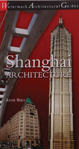 shanghai-architecture-watermark-architectural-guides
