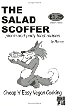 The Salad Scoffer: Picnic and Party Food…