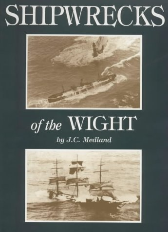 shipwrecks-of-the-isle-of-wight