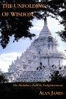 The Unfolding of Wisdom: The Buddha's Path…
