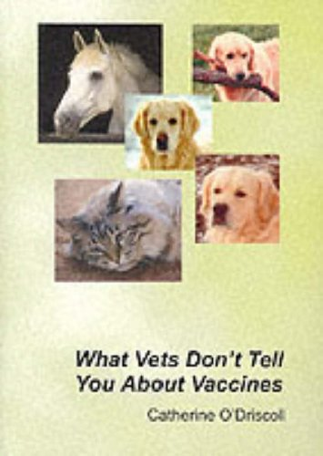 what-vets-dont-tell-you-about-vaccines