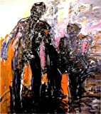 Gibson, Robin: Stephen Finer - Paintings: Exhibition Catalogue