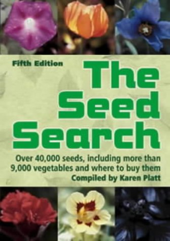 the-seed-search