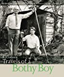 Corbin, R.J.: R.J. Corbins: Travels of a Bothy Boy