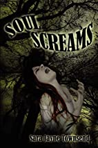 Soul Screams by Sara Jayne Townsend