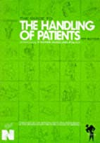The Guide to the Handling of Patients by…